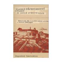 Kladské dějepisectví v Polsku po druhé světové válce Czechowicz