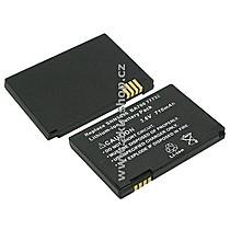 Motorola BR50