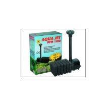Aquael AquaJet PFN 1500