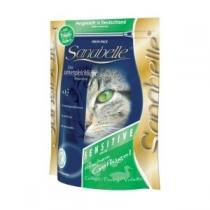 Bosch Cat Sanabelle Sensitive Chicken 10 kg