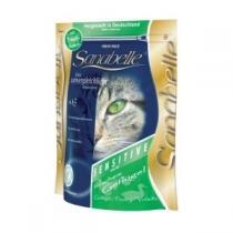 Bosch Cat Sanabelle Sensitive Chicken 10 kg