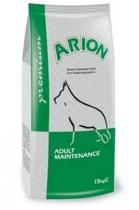 Arion Premium Adult Maintenance 15 kg