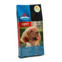 Chicopee Dry Puppy Small & Medium Breed 15 kg