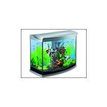 Aquarium Tetra AquaArt II 130l