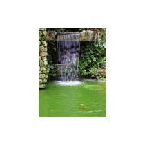Seliger Aquafall Vodopád 600