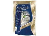 Bosch Cat Sanabelle Hair & Skin 10 kg