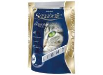 Bosch Cat Sanabelle Light 10 kg