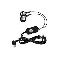 Motorola headset stereo S200