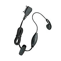 Nokia Mini HF HS-5
