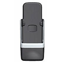 Držák do auta Nokia CR-66 pro Nokia E50, vč. ant. adaptéru