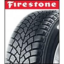 FIRESTONE FW930 185/70 R14 88T