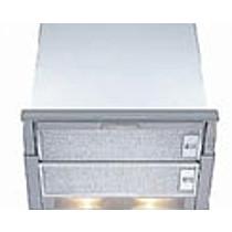 AEG  6250 DL-ml
