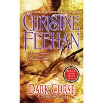 Dark Curse