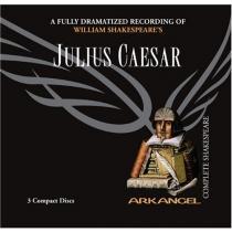 Julius Caesar - William Shakespeare et al.