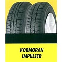 Kormoran IMPULSER B 165/65 R 14 79 T