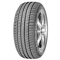 Michelin Pilot Exalto 2 215/40 R 17 87 W