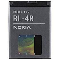 Nokia BL-4B Li-Ion 700 mAh pro N6111/7370