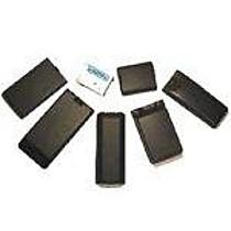 Avacom Li-ion 970 mAh pro Nokia 9300 - BP-6M