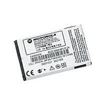 Baterie BA600 Li-Ion 780 mAh