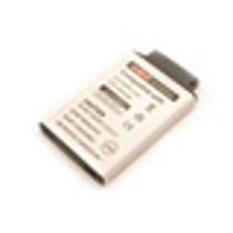 LG baterie pro F2400