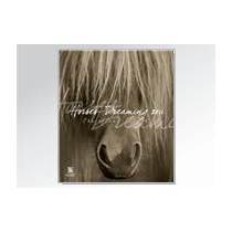 Nástěnný kalendář Horses Dreaming