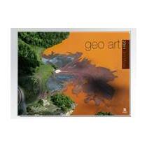 Nástěnný kalendář Geo Art