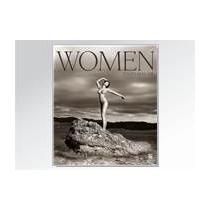 Nástěnný kalendář Women
