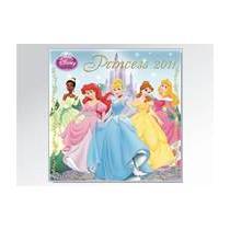 Nástěnný kalendář Walt Disney