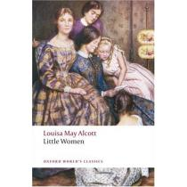 Little Women - Louisa May Alcott, Valerie Alderson