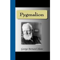 Pygmalion - Bernard Shaw