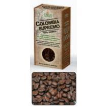 Valdemar Grešík Colombia Supremo káva 100 g