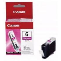 Canon 4707A002