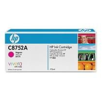 HP C8752A