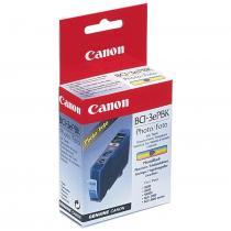 Canon 4485A002