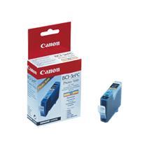 Canon 4483A002