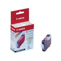 Canon 4484A002