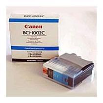 Canon 5835A001