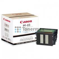 Canon 2251B001