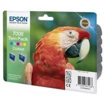 Epson C13T00840310