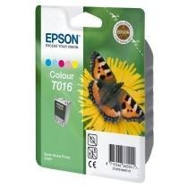 Epson C13T01640110