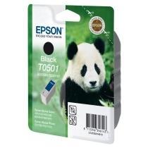 Epson C13T05014010