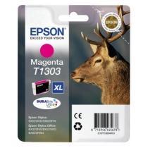 Epson C13T13034010