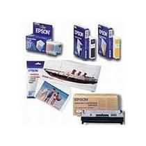 Epson C13T500011