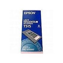 Epson C13T515011