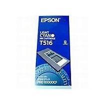 Epson C13T516011