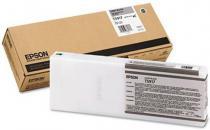 Epson C13T591700