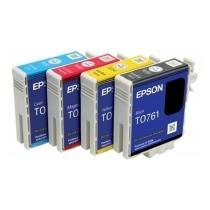 Epson C13T636600