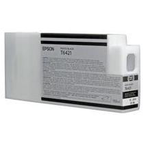 Epson C13T642100