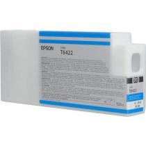 Epson C13T642200