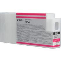 Epson C13T642300